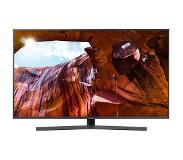 "Samsung 55"" Televisio UE55RU7402U 7 Series - 55"" LED TV - LED - 4K -"
