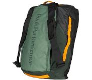Peak Performance Vertical Duffle 50L