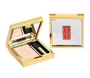 Elizabeth Arden Beautiful Color Eyeshadow No.26 Smolder 2.5g