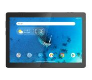 Lenovo TAB M10 10HD/SDM429/2GB/32GB/4G/BT4.2/SLATE BLACK