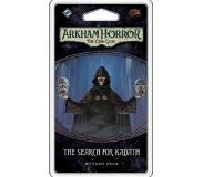 Fantasy Flight Games Arkham Horror: The Card Game – The Search for Kadath