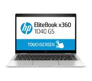 HP Elitebook X360 1040 G5 Core I7 16gb 512gb Ssd 4g 14