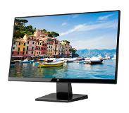 "HP 24W - 24"" LED BACKLIT MONITOR"