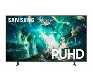 "Samsung UE49RU8000 49"" Smart 4K Ultra HD LED"