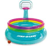 Intex Shoot'n Bounce Jump-O-Lene
