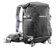 Mantona ElementsPro 30 Outdoor Camera Backpack