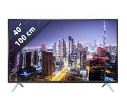 "TCL 40"" Full HD LED LCD 40DD420"