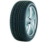 Goodyear 235/60R18 103 W Excellence