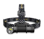 Nitecore HC33 High Performance Headlamp