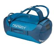 Osprey Reput Naiset, Transporter 65, Kingfisher Blue