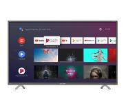 "Sharp 40"" 4K Ultra HD Android 40BL2EA"