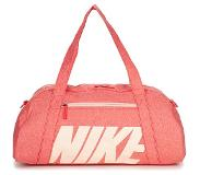 Nike Gym Club Duffel