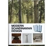 Book Modern Scandinavian Design