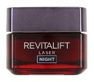 L'Oréal Paris Revitalift Laser Night 50 ml