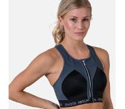 Shock Absorber Infinity Power Bra