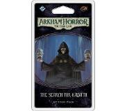 Poromagia Arkham Horror LCG: The Search for Kadath Mythos Pack