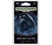 Poromagia Arkham Horror LCG: Dark Side of the Moon Mythos Pack