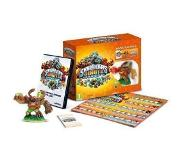 Sony Skylanders Giants Booster Pack PS3