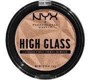 NYX High Glass Illuminating Powder Daytime Halo