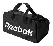 Reebok Active Core Grip Bag Small varustekassi
