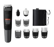 Philips 5000 MG5720/1 Multigroom 9in1