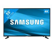 "Samsung UE55NU7021 55"" Smart 4K Ultra HD LED"