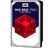 "Western Digital WD Red Pro 3.5"" 12000 GB Serial ATA III"