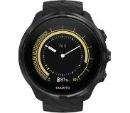 Suunto 9, All Black