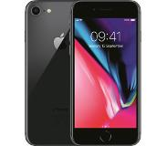 Apple iPhone 8 128GB, Harmaa