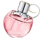 Azzaro Wanted Girl Tonic Eau De Toilette Spray 80Ml