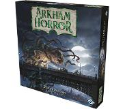 Fantasy Flight Games Arkham Horror 3rd Edition: Dead of Night