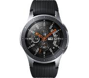 Samsung Galaxy Watch 46mm, Hopea