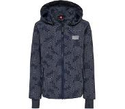 Lego Wear LWJoshua Jacket II