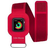 TwelveSouth ActionSleeve Armband for Apple Watch