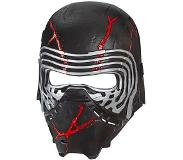 Hasbro Star Wars Role Play E9 Electronic Mask Oslo