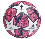 adidas UCL Finale Istanbul Club Ball
