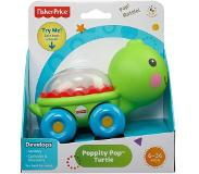 Fisher-Price Poppity Pop