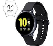 Samsung Galaxy Watch Active2 (SM-R820) Bluetooth - Alumiinikuori, 44mm