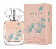 ESCADA Celebrate Life EDP naiselle 30 ml