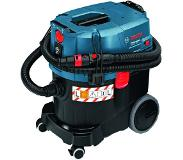 Bosch Pölynimuri GAS 35 L SFC+