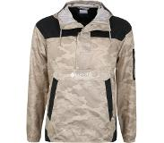 Columbia Challenger Windbreaker Men's