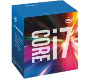 Intel Core i7 6700K 4GHz LGA1151 Socket