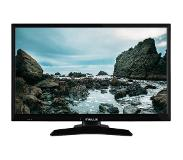 "Finlux 22"" FHD LED - televisio Finlux 22-FFMD-4220"