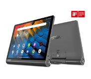 "Lenovo Yoga Smart IdeaTab X705F 10.1"" tabletti 64GB"