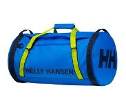 Helly Hansen Hh Duffel Bag 2 50l-19 Electric Blue / Navy