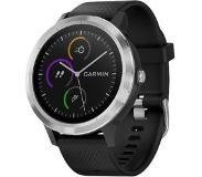 Garmin vívoactive 3 - EU version