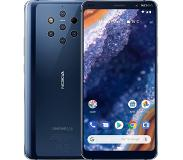 Nokia 9 PureView 128GB, Midnight Blue