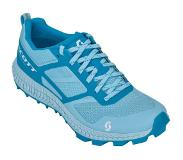 SCOTT Supertrac 2.0 Women's Shoe