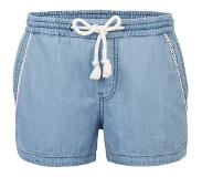 O'Neill Monterey Denim Shorts true navy Koko S