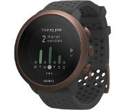Suunto 3, Slate Grey Copper